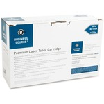 business source remanufactured canon l50 toner cartridge - awesome prices - sku: bsn38654