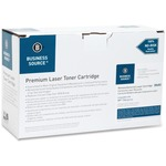 looking for bus. source 38682 toner cartridge  - free shipping - sku: bsn38682