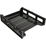 lower prices on business source front-load letter tray - quick and easy ordering - sku: bsn62884