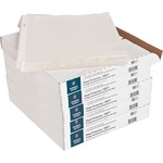 business source top-loading sheet protector - terrific pricing - sku: bsn16511