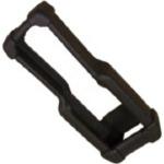 Intermec 655-280-001 Protective Handheld Skin 655-280-001
