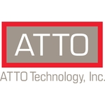 ATTO Upgrade License FCSW-U008-000