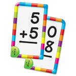 search for trend addition pocket flash cards  - fast delivery - sku: tept23004