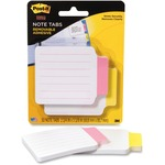 shopping online for 3m post-it note tabs  - ships quickly - sku: mmm2200ry