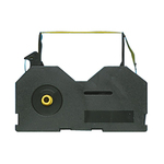 looking for industrias kores kor167b typewriter ribbon  - affordable prices - sku: itkkor167b