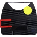 get the lowest prices on industrias kores kor268b typewriter ribbon - large selection - sku: itkkor268b