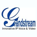 Grandstream GXW4008 VoIP Gateway GXW4008