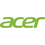 Acer VZ.J5300.002 Device Remote Control VZ.J5300.002