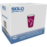 order solo cup paper hot cups - great selection - sku: slo10bi0041