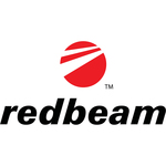 RedBeam Annual Software Support - 1 Year RB-MSC-5
