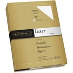 search for southworth premium 25% cotton laser paper - ulettera fast shipping - sku: sou348c
