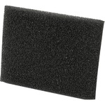 get the lowest prices on shop-vac small foam sleeve filter - wide-ranging selection - sku: sho9052600