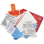 shopping online for impact products clean up pathogen kit  - new lower prices - sku: lfp7351kspr