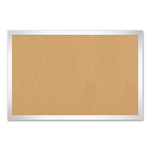 find board dudes cork board w  aluminum frame - affordable pricing - sku: bdu17021bdua