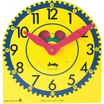 in the market for carson original judy clock  - rapid delivery - sku: cdp0768223199