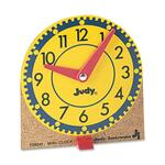 find carson mini judy clocks - easy online ordering - sku: cdp0768223202