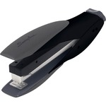lowered prices on swingline full-strip low force desktop staplers - us-based customer service team - sku: swi66503