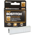 get bostitch xtra high carbon powercrown staples - professional customer care staff - sku: bosstcr130xhc