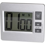 in the market for tatco digital timer  - fast delivery - sku: tco52410