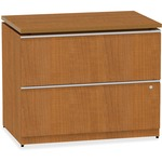in the market for bush milano2 series gold modular office furniture  - us-based customer care - sku: bsh50f36ga