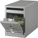 purchase sentry dual key lock under counter safe - delivery is fast   free - sku: senuc025k