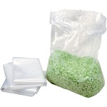 in the market for hsm of america replacement shredder bags  - terrific prices - sku: hsm1408