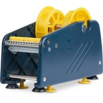 find tatco mailing seal dispenser  - top notch customer service - sku: tco36300