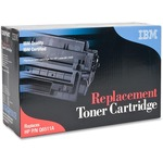 discounted pricing on ibm tg85p6482 83 toner cartridges - delivered for free - sku: ibmtg85p6482