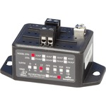DITEK DTK-1LVLPLV Power Strip DTK-1LVLPLV