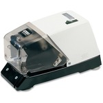 get the lowest prices on esselte rapid 100e commercial electric stapler  - fast  free delivery - sku: ess02044