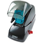 get the lowest prices on esselte rapid 5080 professional stapler - delivered for free - sku: ess90147