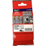 buy brother extra strength adhesive 1  tz tapes - terrific prices - sku: brttzes251