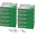 trying to find officemate recyclable paper clips  - discounted prices - sku: oic99961