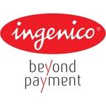 Ingenico 179901469 AC Adapter 179901469