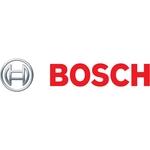 Bosch D297 Smoke Detector D297