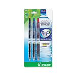 trying to buy some pilot b2p begreen retractable gel pen - top rated customer service - sku: pil31608