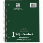 looking for roaring spring 1-subject college ruled notebook  - professional customer support staff - sku: roa83801