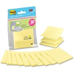 search for 3m post-it super sticky laptop pop-up note refills - discount prices - sku: mmmr330lnd10