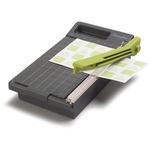 searching for swingline classiccut cl50 desktop guillotine trimmer  - large selection - sku: swi1060t