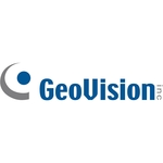 GeoVision Retail Hybrid Video Recorder 96-80BR0-080