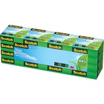 get 3m scotch magic eco-friendly magic tape - excellent customer service team - sku: mmm81216p
