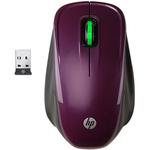 HP LL726AA Mouse LL726AA#ABL