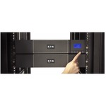 Eaton UPS External Battery Module 5PXEBM72RT2U