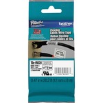 get the lowest prices on brother flexible id laminated tape cartridges - top rated customer service team - sku: brttzefx231