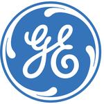 GE Motion Sensor 60-670-95R-PK