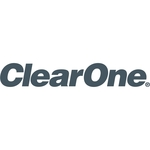 ClearOne Collaborate Console Single Display Web Conference Equipment 930-401-130