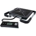 large variety of pelouze dymo portable digital usb shipping scale  - ships for free - sku: pel1776112