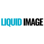 Liquid Image Scuba Digital Camcorder LCD - CMOS - Full HD 325
