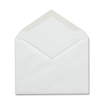 trying to buy some quality park invitation envelopes - wide selection - sku: quaco198