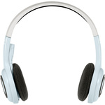find logitech ipad wireless headset - delivery is fast   free - sku: log981000381